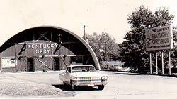 Quanset Hut Opry 1988