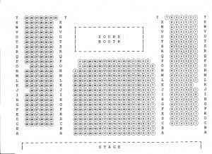 seatingchartnew-1024